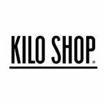 Kilo Shop France